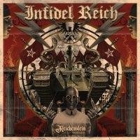 Infidel Reich - Reichenstein (2019)