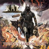 KAT - Without Looking Back (2019)