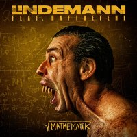 Lindemann - Mathematik (feat. Haftbefehl) (2018)