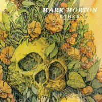 Mark Morton - Ether (2020)