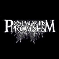 Postmortem Promises - We Play Weddings (2006)