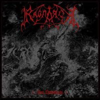 Ragnarok - Non Debellicata (Limited Edition) (2019)