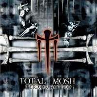 Total Mosh - Terror Activo (2003)