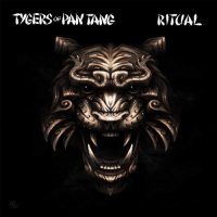 Tygers of Pan Tang - Ritual (Japanese Edition) (2019)