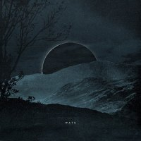 Wolves At The Gate - Eclipse (2019)