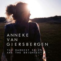 Anneke Van Giersbergen - The Darkest Skies Are The Brightest (2021)