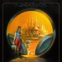 Chevelle - NIRATIAS (2021)