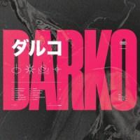 Darko US - Darko (2021)