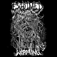Exhumed - Worming (2021)