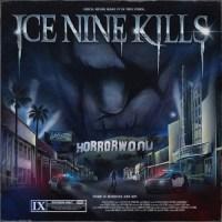 Ice Nine Kills - Welcome To Horrorwood: The Silver Scream 2 (2021)