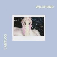 Lantlôs - Wildhund (Deluxe Edition) (2021)