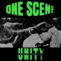 Various Artists - One Scene Unity: A Hardcore Compilation Vol. 2 (2021)