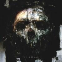 Orbit Culture - Shaman (2021)