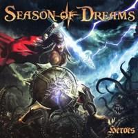 Season of Dreams - Heroes (2021)