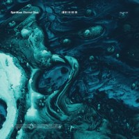 Spiritbox - Eternal Blue (2021)