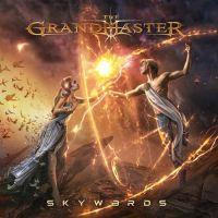 The Grandmaster - Skywards (2021)