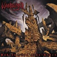 Warbringer - Waking Into Nightmares (2009)
