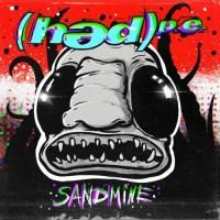 (Hed) P.E. - Sandmine (2021)