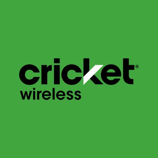 Cricket-Wireless-Logo