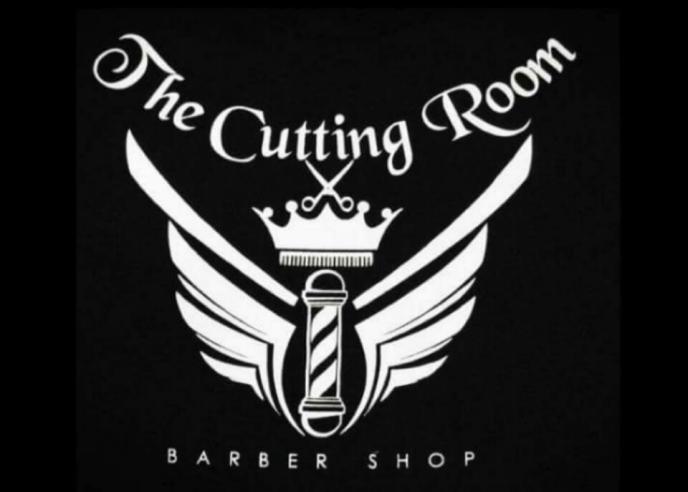 cutting-room-flyer