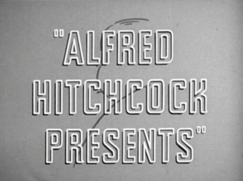 Alfred Hitchcock: The Television Years: 8 Indelible Episodes - The Last  Drive In