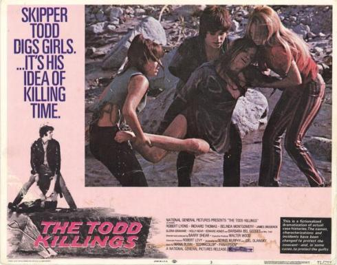 The_Todd_Killings-802010589-large