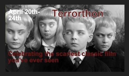 Terrorthonposter2