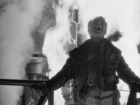 white-heat-james-cagney-600x450