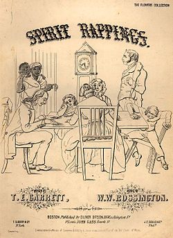 250px-Spirit_rappings_coverpage_to_sheet_music_1853