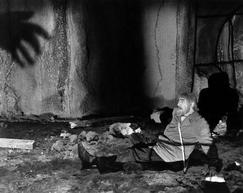Annex - Lugosi, Bela (Ghost of Frankenstein, The)_01