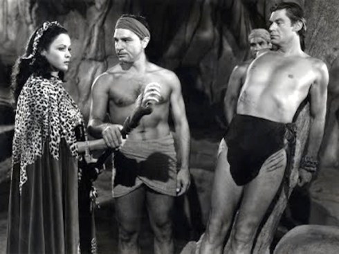 Annex+-+Weissmuller,+Johnny+(Tarzan+and+the+Leopard+Woman)_04
