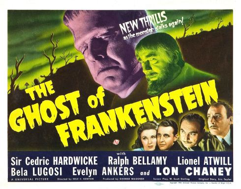 ghost_of_frankenstein_poster