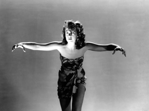 weird-woman-anne-gwynne-1944