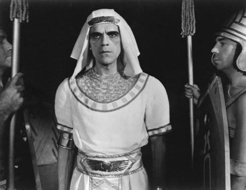 Annex - Karloff, Boris (Mummy, The)_03