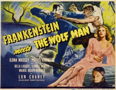 Frankenstein-Meets-The-Wolf-Man-1943