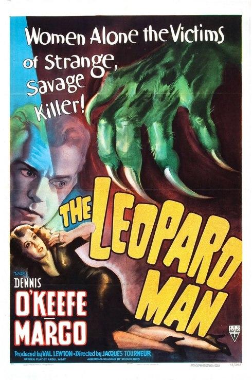 leopard_man_poster