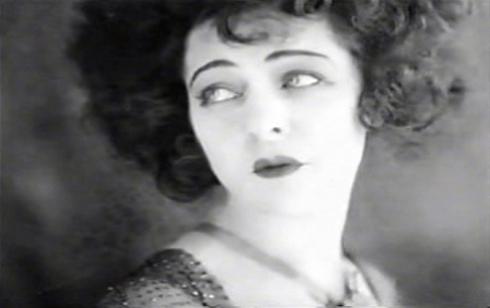 Nazimova 3