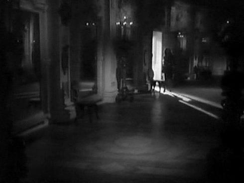 Corridor of Mirrors 2