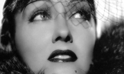 Gloria Magnificent