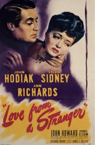 love-from-a-stranger-john-hodiak-sylvia-sidney-1947
