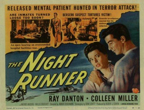 o_the-night-runner-1957-101f