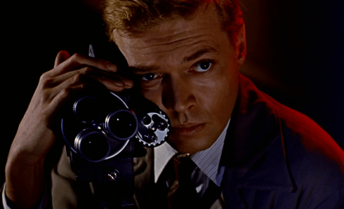 peeping-tom