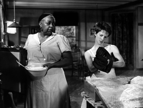 member-of-the-wedding-ethel-waters-julie-harris-1952