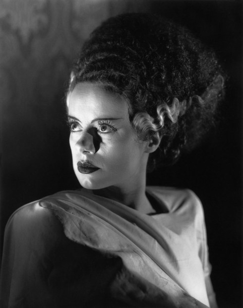 Annex - Lanchester, Elsa (Bride of Frankenstein, The)_01