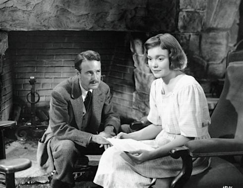 Lew & Jane