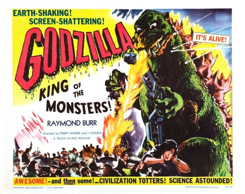 godzilla_1954_poster_06