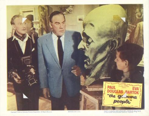 the-gamma-people-movie-poster-1956-