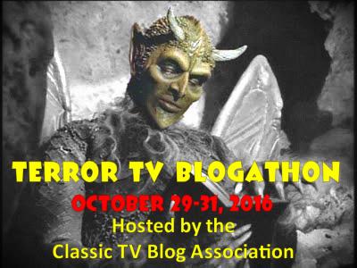 terror-tv-blogathon-banner