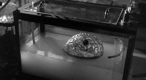 1953-donovans-brain-tank