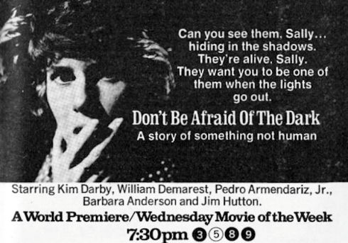 dont_be_afraid_of_the_dark_tvguide
